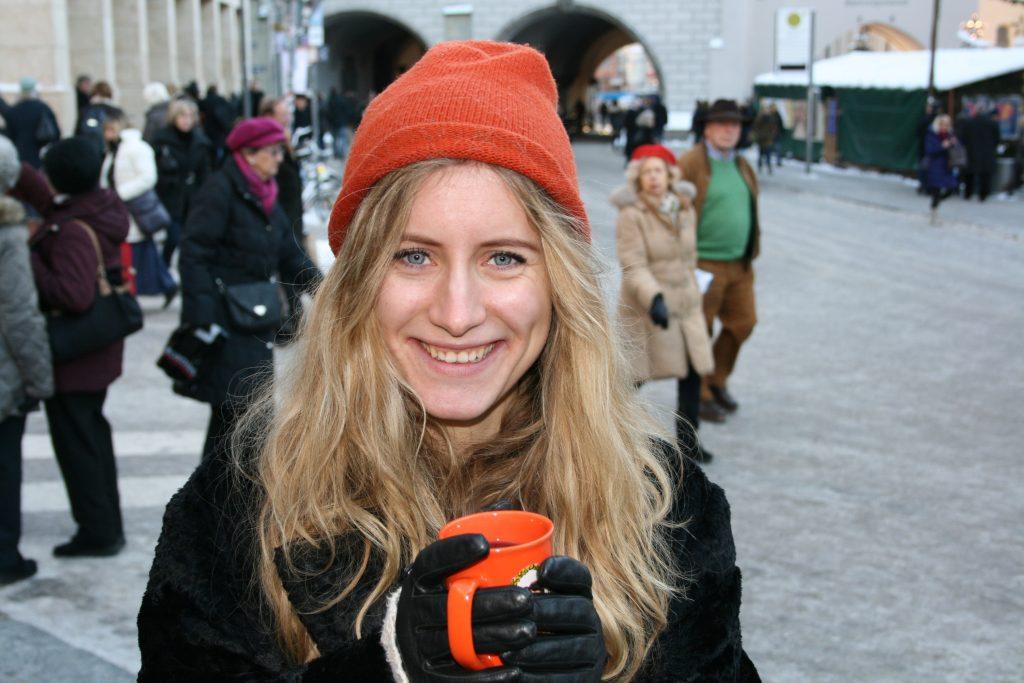Cornelia Sophie Therese Hemels
